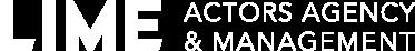 Lime Management Logo