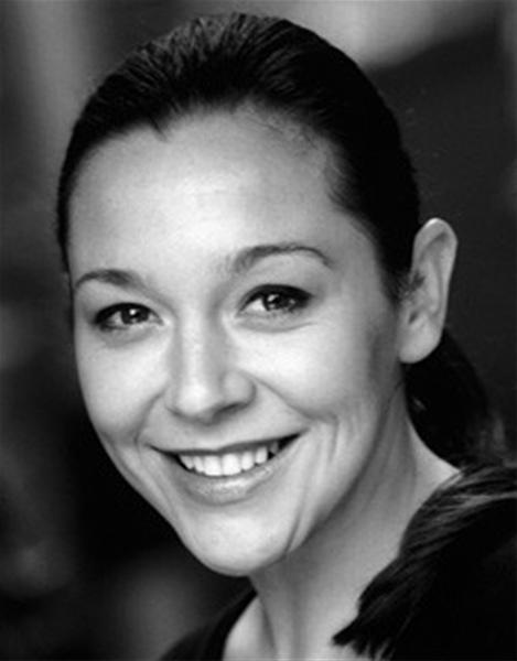 Tara Daniels