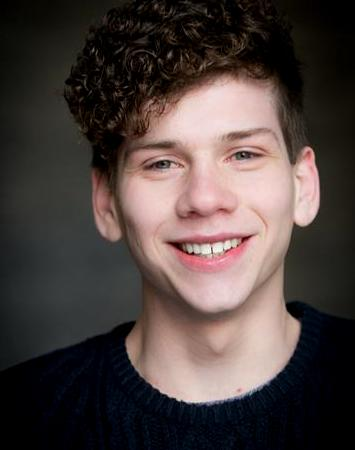 Aidan Scott Headshot