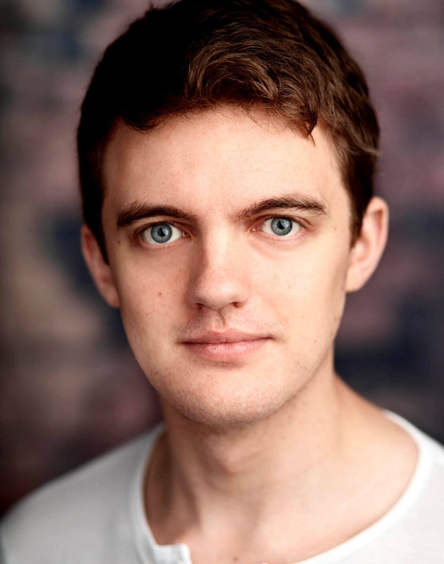 Andy Cantillon Headshot