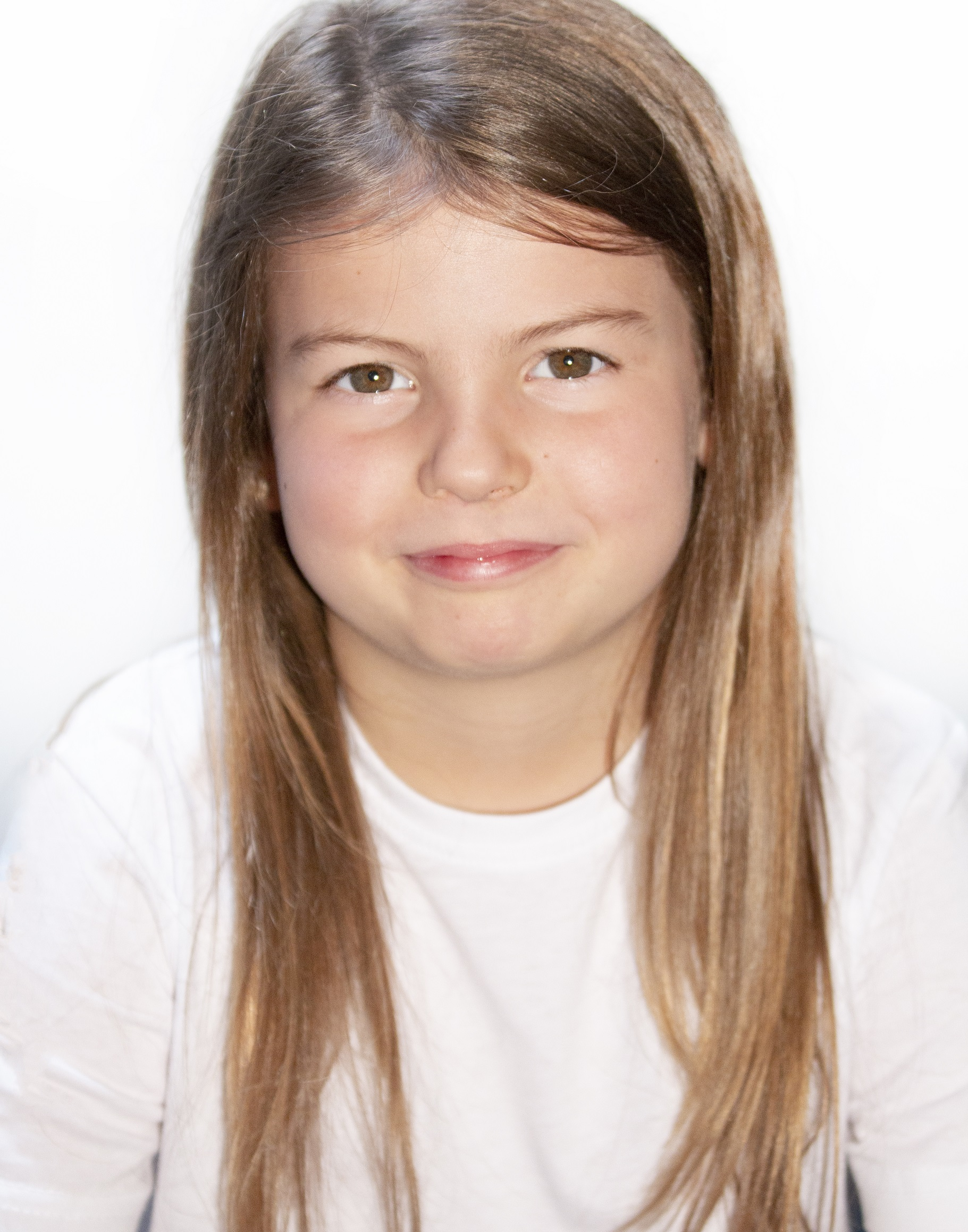 Sophie Ann Bowers Headshot