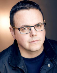 COLIN MANFORD Headshot